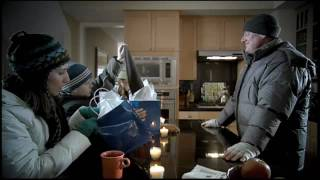 Energy Saving Tips From Puget Sound Energy: Heating