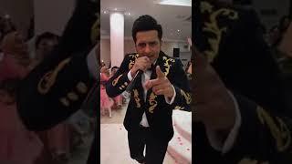 WEDDING MEDLEY || TARIQ KHAN LEGACY