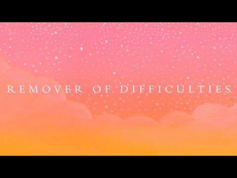 Luke Slott - Remover of Difficulties