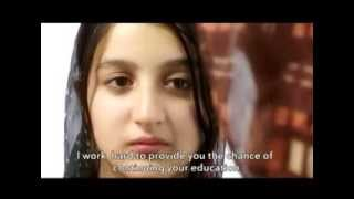 Qurbani (The Victim) - Afghan Full Length Movie