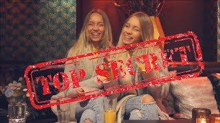 SECRET LISA AND LENA INTERVIEW (english subtitles)