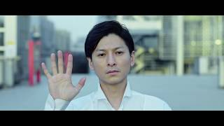 【MV full】over you / blue but white[official]