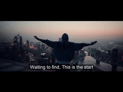 amazing!!-alan-walker--euphoria-2018-lyrics-youtube