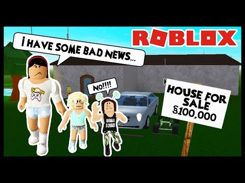 I HAVE SOME BAD NEWS TO TELL MY KIDS... - Roblox thumbnail