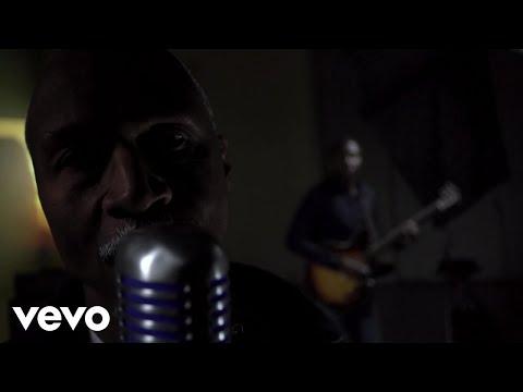 Karl Denson - Change My Way Mp3