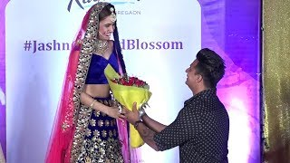 Prince PROPOSES to Yuvika | Wedding plans revealed
