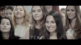 Слави, Йордан и Ку-Ку Бенд - Аз съм твоят мъж (official video)