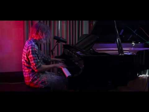 (Cover) Barefoot McCoy — Have You Ever Seen The Rain (CCR John Fogerty)