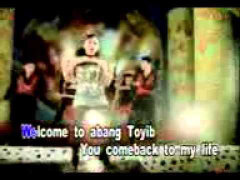 BANG THOYIB PULANG KAMPUNG.3gp opik's