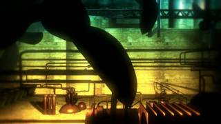 Trailer - LOST IN SHADOW for Nintendo Wii