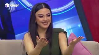 5də 5 - Vüqar, Vəfa, Mətanət, Vasif, Müşfiq, İlqar, Mirfərid 25.02.2019