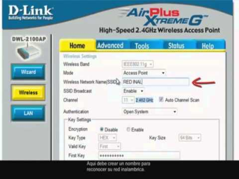 D-LINK DWL-2200AP WIRELESS ACCESS POINT WINDOWS 8 DRIVER DOWNLOAD