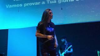 Isadora Pompeo: Santo Espírito - IEJA