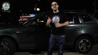 ARMENIAN WEARS TRACK SUIT TO BED CAUGHT LIVE ON TAPE!!!!! Armenian Nights Comedy Commercial