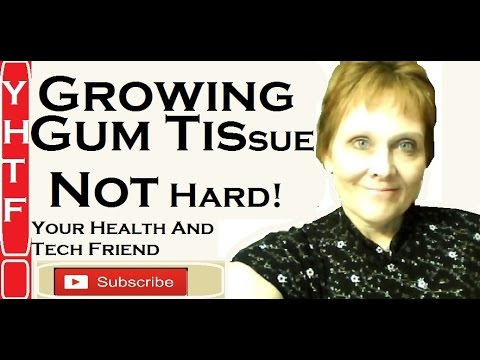 growing-gum-tissue-is-easy-~-mms,-baking-soda,-hydrogen-peroxide-~-happens-naturally!-~~~nancy