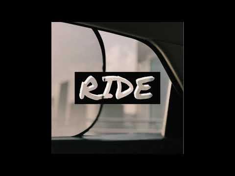 Ride - 2019 Rap Trap Type Beat Instrumental