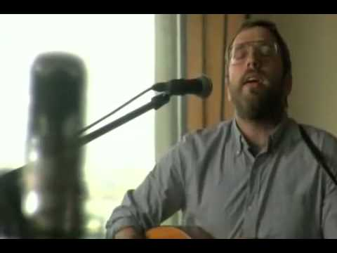 Dallas Green - What Makes A Man (Myspace Transmissions) HIGH QUALITY