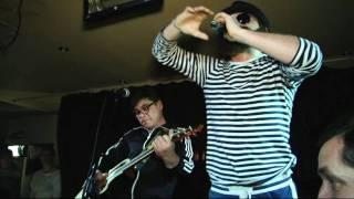 Дзідзьо у Рясный - Руській.(night club SOFI)Official Video.mp4