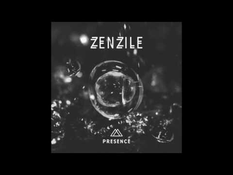"""Zenzile - Presence (Nouvel album """"Elements"""" - 24 Fevrier 2017)"""