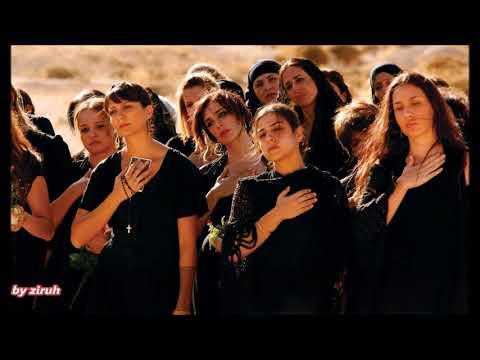 Ensemble Galatia - Que por al Non Devess (by ziruh)