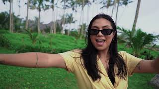 Anak Badung x Rugged ft. Damaris Dior - Tidak Malam Ini (Official Music Video)