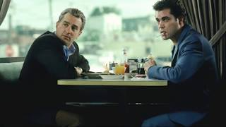 Самые лучшие и значимые криминальные фильмы, основанные на реальных событиях