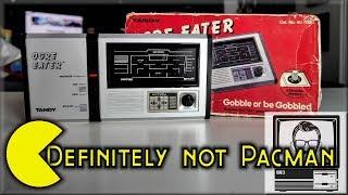 Gobble or be Gobbled | Nostalgia Nerd