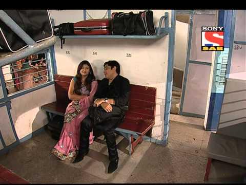 Yeh Chanda Kanoon Hai  Episode 99