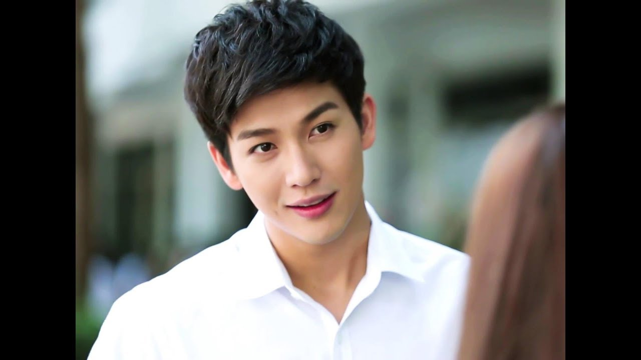 Dil De Diya Hai Jaan Tumhe Denge | Sad Video Song | Emotional Love story |  Thai mix