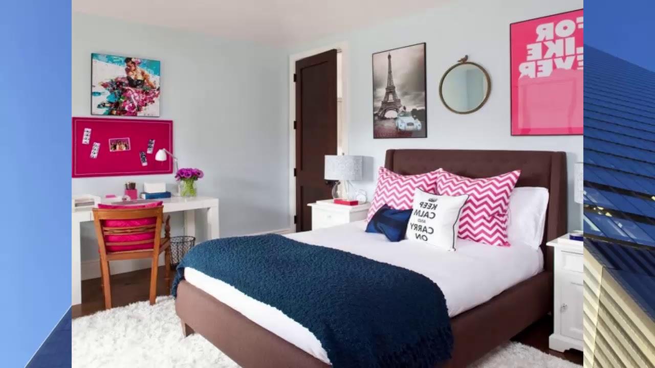 Schlafzimmer Ideen Für Jugendliche