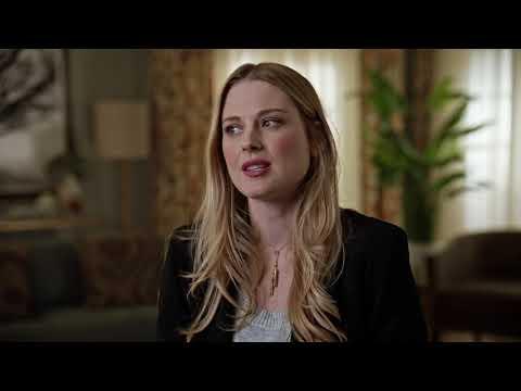 This Is Us: Season Two Premiere  Alexandra Breckenridge
