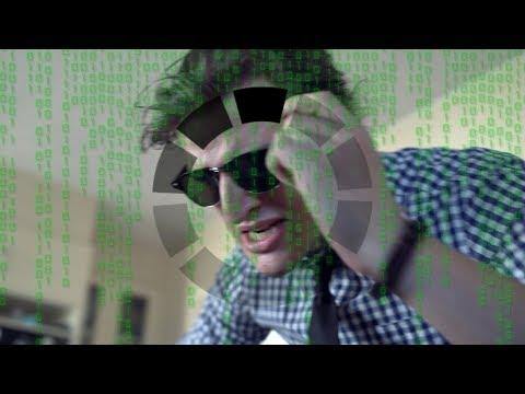 If Hackers Used Australian Internet