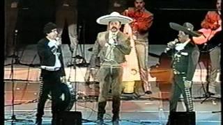 Los Tres Tenores Mexicanos  ESOS ALTOS DE JALISCO  -Sep-2006-..mpg