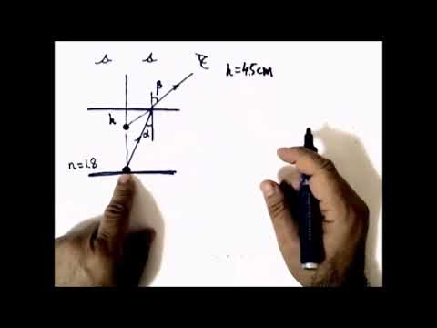 Решение задач по физике на преломление решить задачу на кондитерской фабрике