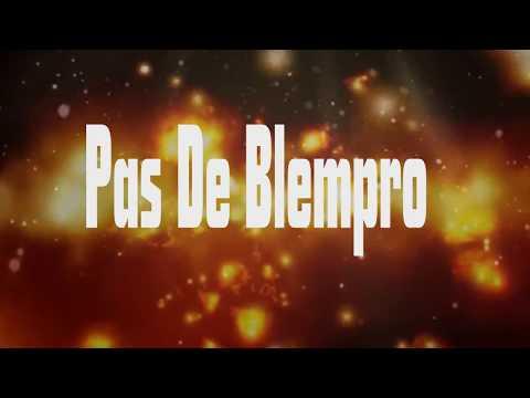 YPD (Y'a Pas Drahh) - Fox olufsen X Don djeffrey (lyrics video) - Prod by FOX BEATZ