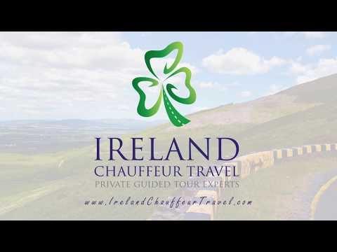The Vee - County Tipperary
