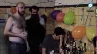 Jorge serie  Capítulo 5   Cumpleaños feliz