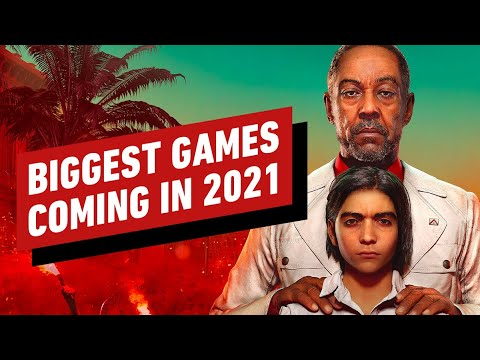 The-Biggest-Games-Coming-in-2021