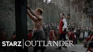 Outlander | Episode 106 Preview | STARZ