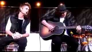 Download Lagu Justin Bieber   Never Let You Go  Acousti Oslo mp3
