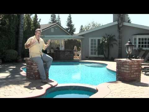 Whirlpool Versus Jacuzzi Tub 25 Best Ideas About Whirlpool
