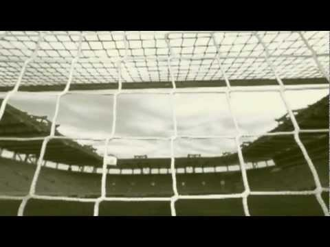 "FIFA 12 - ""The Beautiful Game"" FIFA 06 Intro Remake"