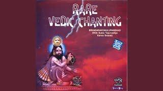 Brihadaranyaka Upanishad Chapters 3.9.17. – 3.9.28-7