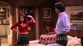 Everybody loves Raymond (TV-series 2004) - leather compilation HD 720p