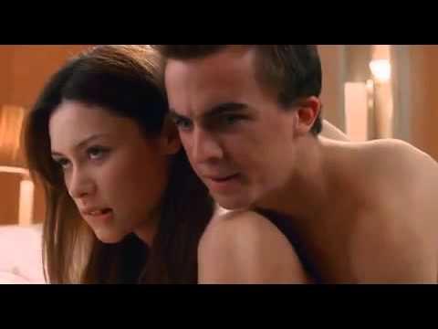 Девочки страстный секс девственниц частное видео интересный