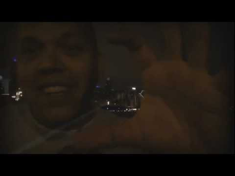 GANG BANG CITY ENT. ( GANGSTA BOOGIE ADVENTURES ) DVD COMING SOON