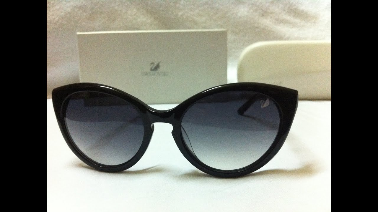 00651217f اختار من افخم مجموعة نظارات شمس للبيع فى مصر 2014 - YouTube