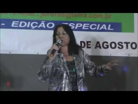 Gloria Meneghin  -  CHÁ DO BRÁS DIA 3008-     02