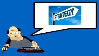 Торговые стратегии Форекс. Какую стратегию торговли на Форекс использую я(, 2016-03-09T22:11:22.000Z)