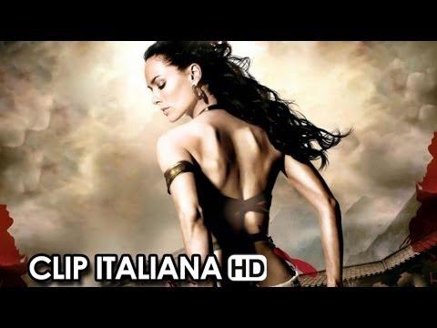 300 film completo italiano  movies